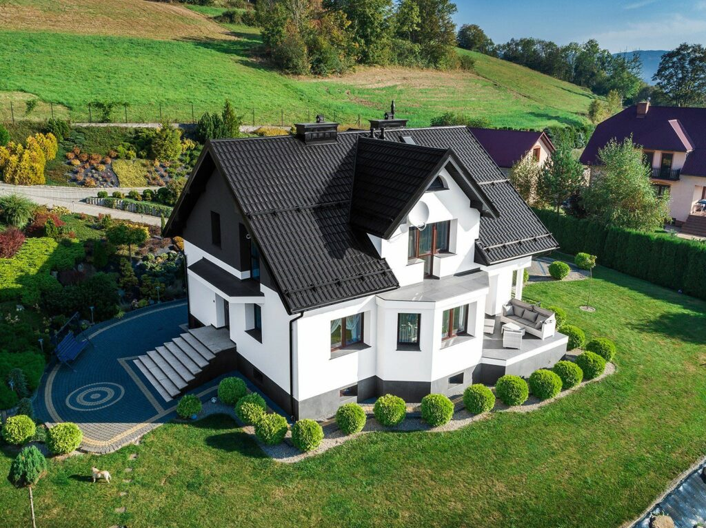 German Simetric